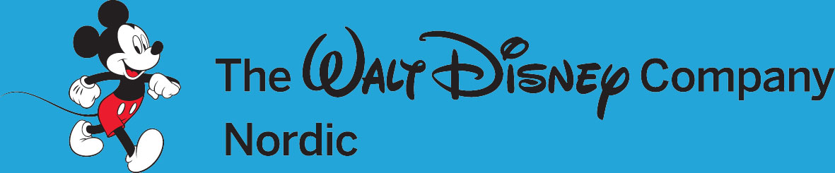 The Walt Disney Company - Nordic